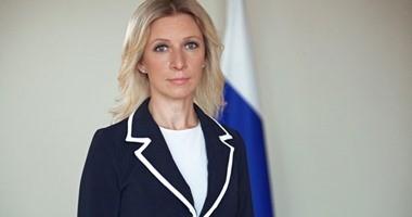 روسيا تؤيد السعودية وتنتقد كندا بسبب أزمة حقوق الإنسان