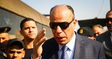 ضبط المتهم بتمرير المكالمات الدولية الواردة إلى مصر بطريقة غير شرعية