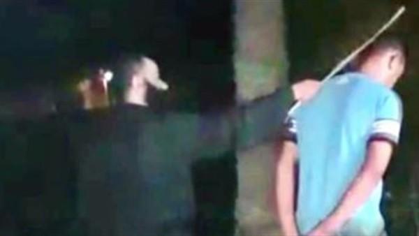 حبس الراهب الثاني المتهم بقتل رئيس دير أبو مقار.. وتجديد حبس الأول