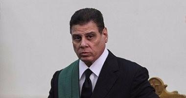 وزير الداخلية السابق بـ أحداث الإرشاد:سقوط ضحايا عقب إطلاق نار من مقر الجماعة