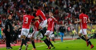 النصر يخوض مبارياته خارج ملعبه بسبب بطولة أمم أفريقيا