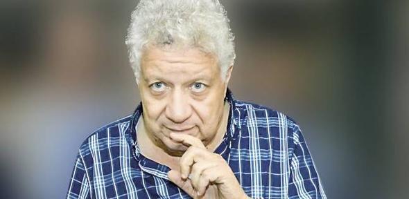 «حصانة مرتضى» تتحدى النائب العام وبلاغ جديد يتهمه بـ«إهانة القضاء»