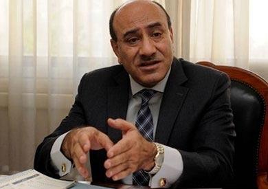دفاع «جنينة» يتنازل عن رد المحكمة حرصا على عدم إطالة أمد التقاضى