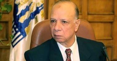 تعليم القاهرة: المحافظ اعتمد نتيجة الدور الثانى للإعدادية بنسبة نجاح 86%