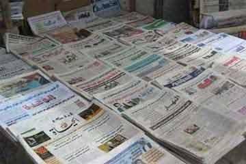 صحافة عربية: القاهرة: الدول الأربع لم ترصد أي تفاعل إيجابي من الدوحة