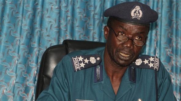 مجهول يقتل 9 أشخاص يشاهدون مباراة كرة القدم في جنوب السودان