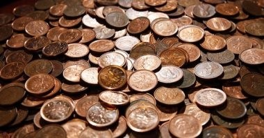 أسعار العملات اليوم السبت 18-5-2019 فى مصر