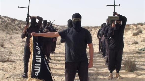 ننشر اعترافات 292 متهما كونوا 22 خلية إرهابية خططت لاغتيال رئيس الجمهورية