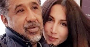 بعد إعلان فلة حبها له.. الشاب خالد يرد حاسما ويكشف لجمهوره عن حبه الأول والأخير