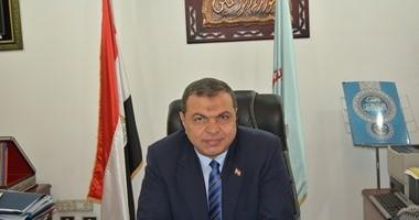 وزير القوى العاملة يعلن صرف مستحقات المصرى المقتول بالكويت لأسرته