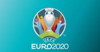 كل ما تريد معرفته عن قرعة تصفيات يورو 2020 اليوم