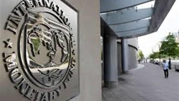 صندوق النقد الدولي ينشر فيلما ترويجيا عن الاقتصاد المصري.. فيديو