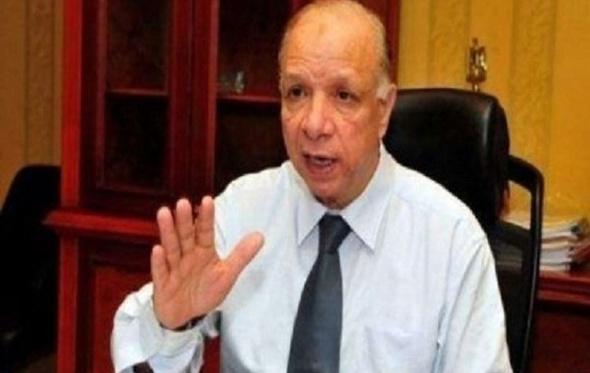 محافظ القاهرة يعلن تحويل منطقة المدابغ إلى منطقة سياحية