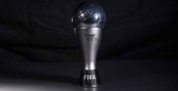 اليوم.. «صلاح» ينافس على القائمة النهائية لجائزة «THE BEST» من الاتحاد الدولي